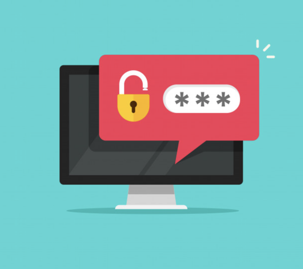 Güvenli Şifre Nedir ?