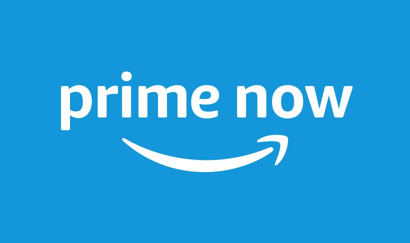 RTÜK Denetimleriyle Boğuşan Netflix'e Yeni Rakip Amazon Prime Oldu